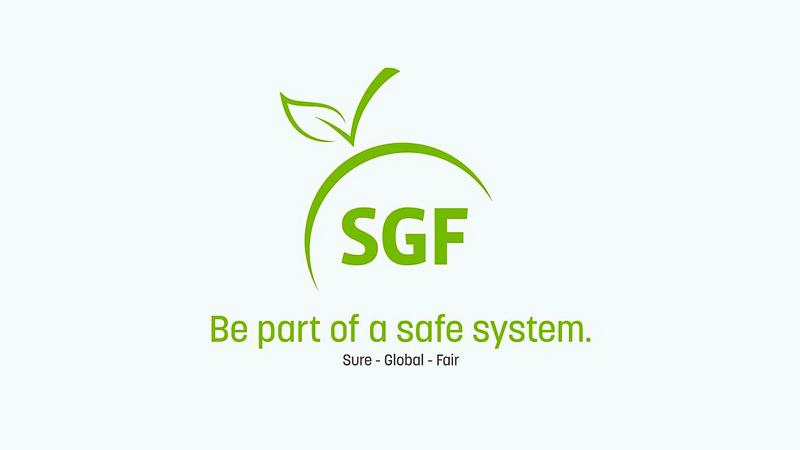 FRAPP-SGF: Somos activos participantes del Programa de Evaluación de Riesgo de Frutas para Plaguicidas